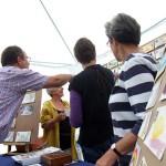 03_2012_billedfestival_abc