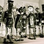 03_2012_elander_robotter