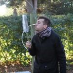 05_2011_mobiledag_Nikolajs