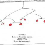 05_2011_mobiledag_mobile800