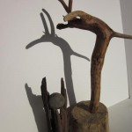 05_2012_driftwood33
