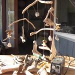 05_2012_driftwood44