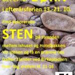 05_2012_stenplakat400