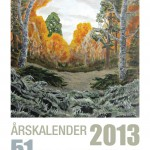 05_2013_kalender