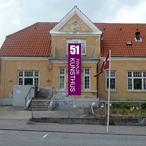 01_K51_Posthuset