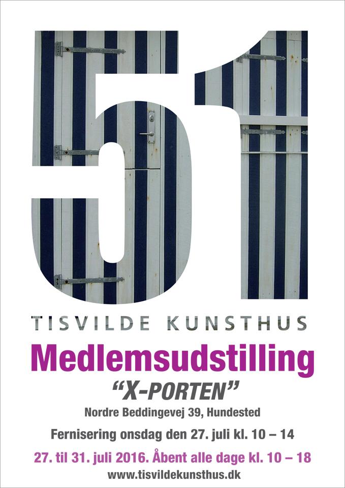 X-Porten2016