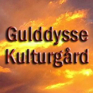 Gulddysse Kulturgård