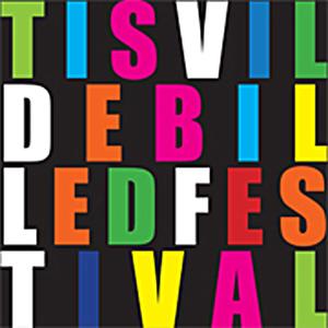 Tisvilde Billedfestival udstilling