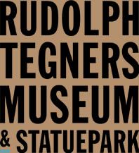 Omvisning og tegning på Tegners Museum