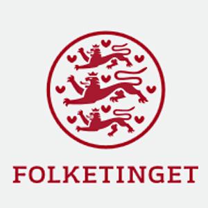 Kunstomvisning på Christiansborg
